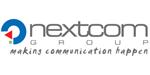 nextcom3
