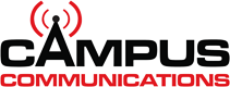 Campus Communications