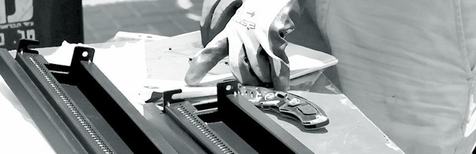 knife1